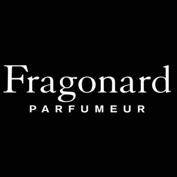 FRAGONARD_logo