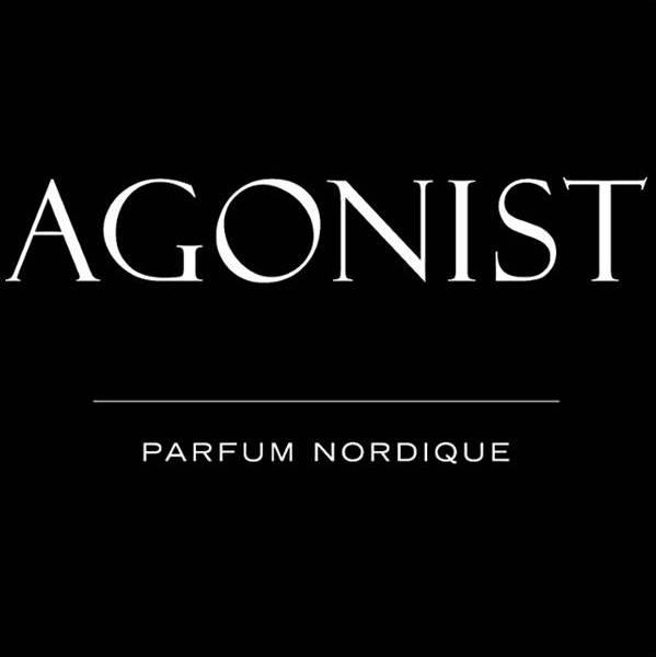 AGONIST_logo
