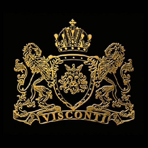 ANTONIO VISCONTI_logo