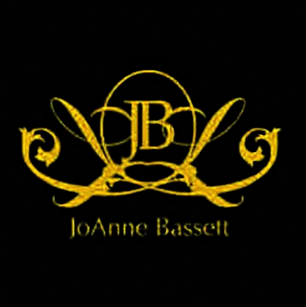 JOANNE BASSETT_logo