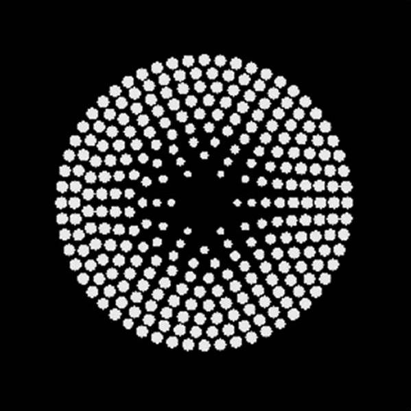 UNDERGREEN_logo