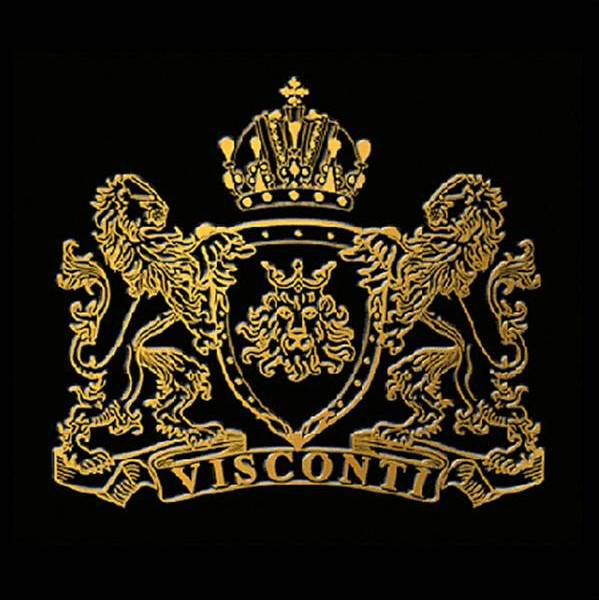 ANTONIO VISCONTI_logo
